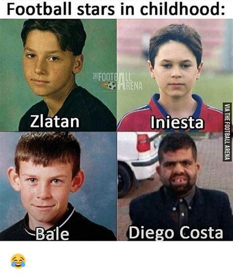 Diego Costa Meme - 25 best memes about memes memes meme generator