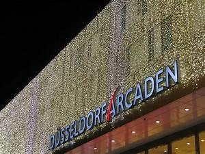 Düsseldorf Bilk Arcaden : d sseldorf bilk arcaden dusseldorf entertainment venues shopping eventseeker ~ Pilothousefishingboats.com Haus und Dekorationen