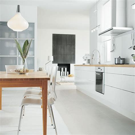 abstrakt kitchen from ikea kitchen cupboard doors without handles housetohome co uk