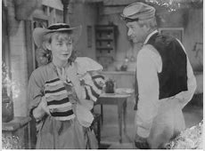 Steamboat Round The Bend 1935 Starring Will Rogers Zeus