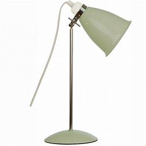 battery powered floor lamp cool floor lamps With powerful led floor lamp