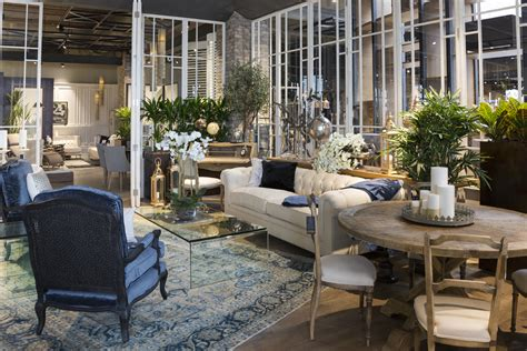 home interiors photos marina home interiors opens flagship store design middle