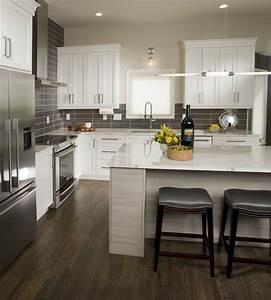 midwest, modern, kitchen