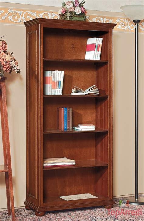 libreria d libreria classica monaco