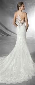 pronovias brautkleider pronovias wedding dresses 2016 collection part 1