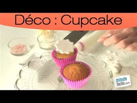 dessert original cupacke et d 233 co en p 226 te 224 sucre