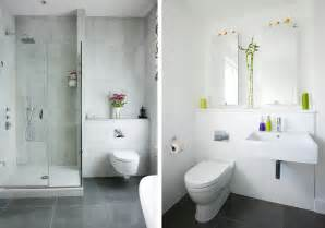 bathroom ideas grey and white interior inspiration beautiful white bathrooms amberth interior design and lifestyle