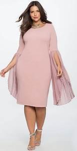 Robe Mariage 2018 : robe invit e mariage t 2018 ~ Melissatoandfro.com Idées de Décoration