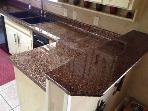 epoxy for countertops 11 best images about epoxy countertops on diy