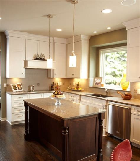 Small Kitchen Ideas Pinterest small kitchen ideas roomspiration pinterest