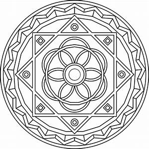 Mandala para la Gratitud Mandala enfocado en expresar nuestra gratitud Mandalasparatodos com ar
