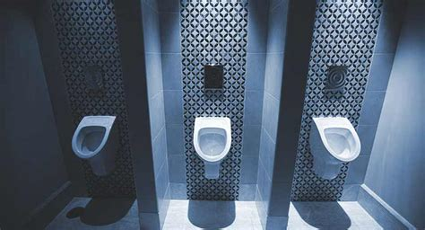 male incontinence treatment prevention