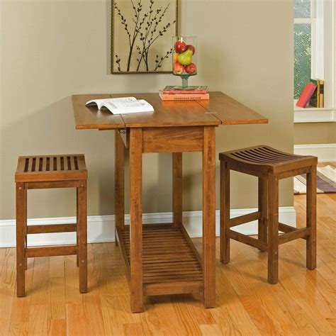 kitchen dining table ideas home design kitchen small space dining set table sets