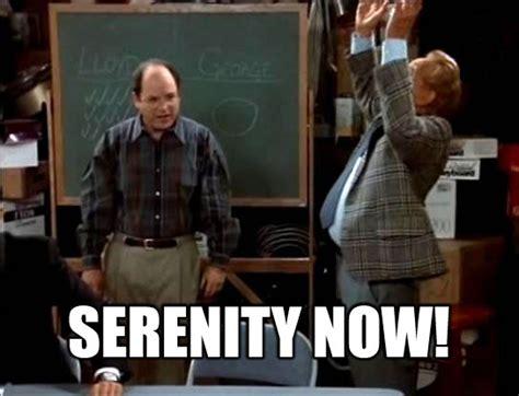Hello Newman Meme - hello newman seinfeld discussion trivia thread