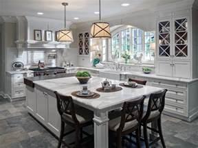 kitchen island com best kitchen interior design ideas february 2012