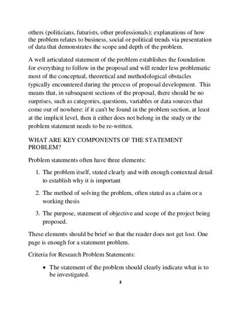 Online book reviews for students how critical thinking affects society and culture dementia case studies uk medicine personal statement final paragraph