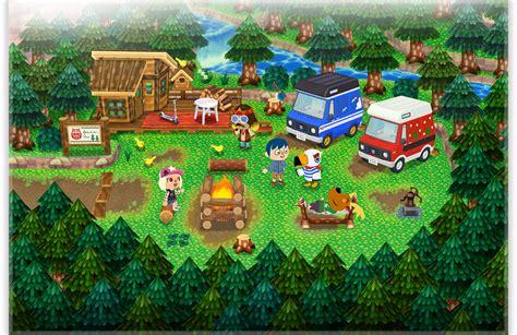 Welcome Amiibo For Nintendo