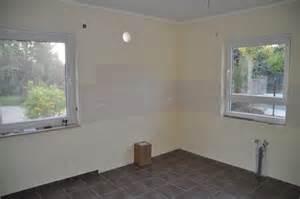 dunstabzugshaube küche küche offene küche dunstabzug umluft offene küche dunstabzug umluft offene küche offene