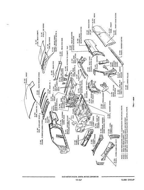 Wiring Diagram Best Free