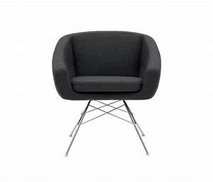 chaise fauteuil de salle a manger en ligne With salle a manger fauteuil