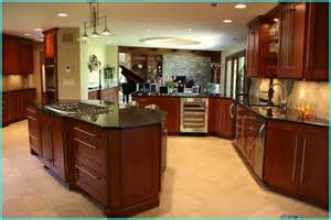 black granite kitchen island striking kitchen ideas with angled island with solid black granite countertops also stainless