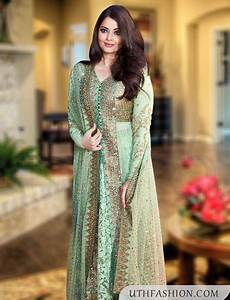 Indian Designer Dresses Images For Women