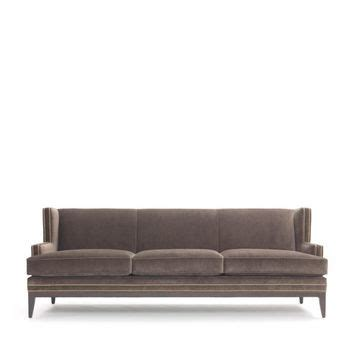 Mitchell Gold Sleeper Sofa Bloomingdales by Mitchell Gold Bob Williams Sofa From Bloomingdale S