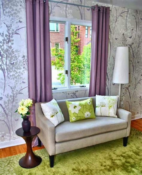 wallpaper rumah minimalis design rumah minimalis