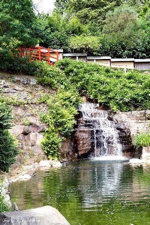 Japanischer Garten Rheinland Pfalz by Japanischer Garten Japanese Garden Kaiserslautern