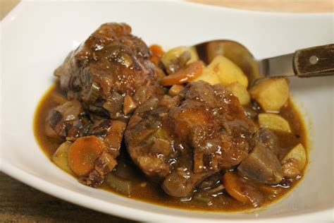 stew oxtail recipe beef dishmaps seasoning bones irish posole frogmore seasoningandsalt