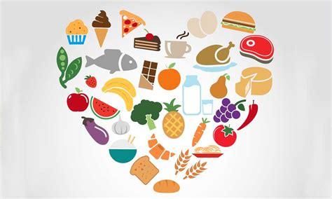 Test Intolleranze Alimentari by Farmacia Mauri Test Intolleranze Alimentari