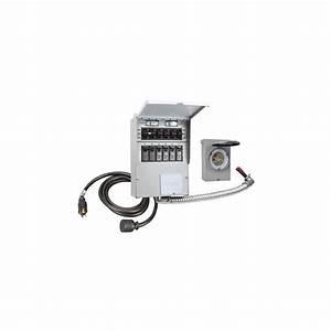 Reliance Controls Corp  306crk Pro  Tran