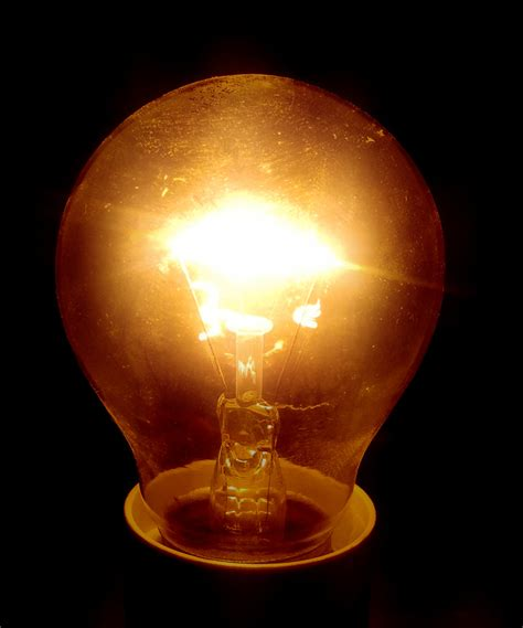light bulbs that don t give off heat no 3035 light emitting diodes