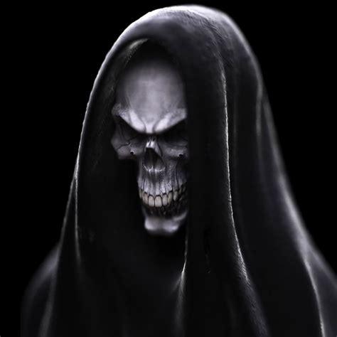 Skull Forum Avatar Profile Photo Id 111900 Avatar Abyss