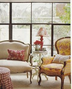 1000 images about french country decorating ideas on
