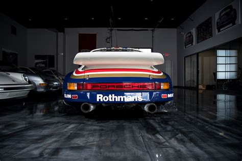 meijer service desk hours 100 rothmans porsche 911 porsche 911 997 reviews