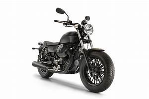 Moto Custom A2 : moto guzzi v9 bobber l 39 authentique moto italienne moto guzzi ~ Medecine-chirurgie-esthetiques.com Avis de Voitures