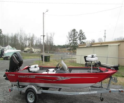 Boats For Sale Houston by Houston New And Used Boats For Sale