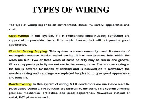 unit 5 electrical safety wiring introduction to power system ppt