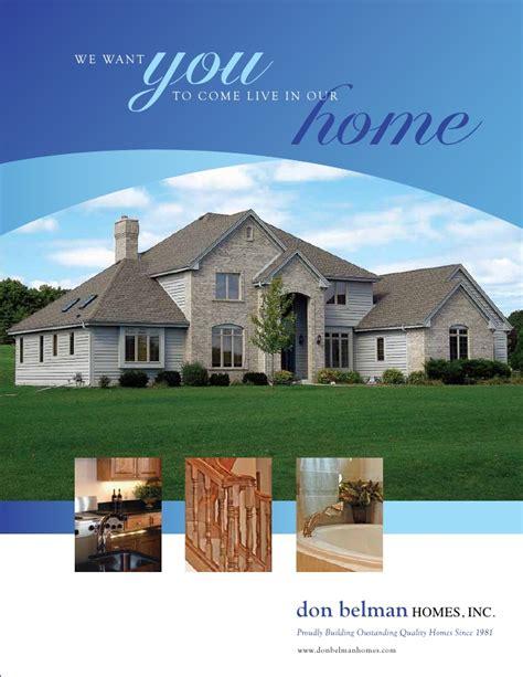 Home Design Education Home Plans