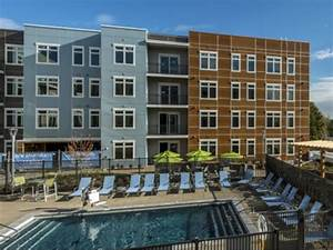 Lumiere luxury apartments in medford medford luxury for Medford luxury apartments