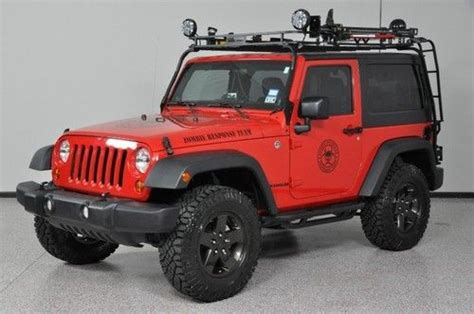 zombie response jeep sell used zombie response vehicle one of a kind in