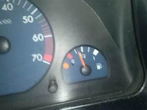 Probleme Jauge Essence : voir le sujet jumpy fausse indication du niveau d 39 essence ~ Gottalentnigeria.com Avis de Voitures