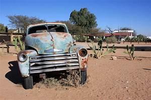 Carcasse De Voiture : carcasse de voiture namibie ~ Melissatoandfro.com Idées de Décoration