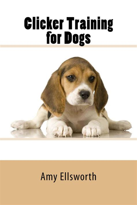 clicker training  dogs nancy  wilson