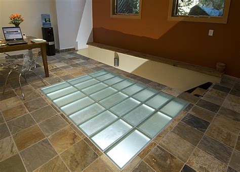 Flooring Companies Nyc by Glass Floors And Walkways From Innovate Building Solutions