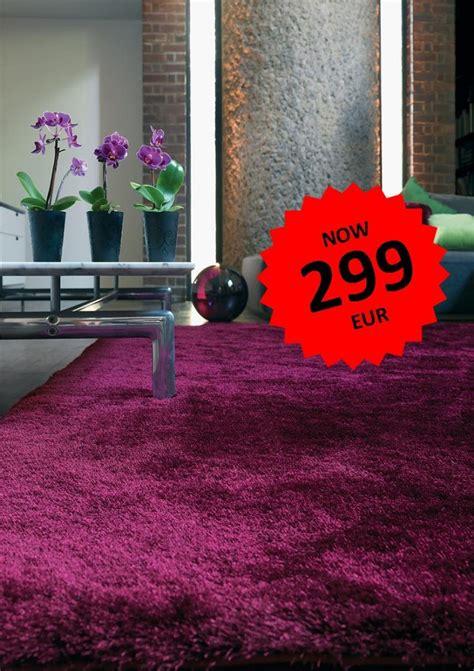 tappeti poco prezzo i morbidosi tappeti shaggy a un prezzo soft il dei