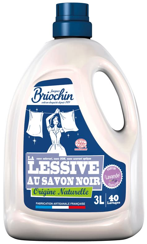 savon noir lessive linge lessive au savon noir