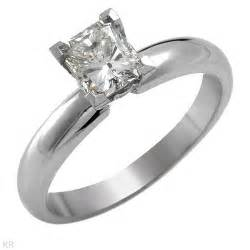 discount engagement rings cheap rings jewellery in