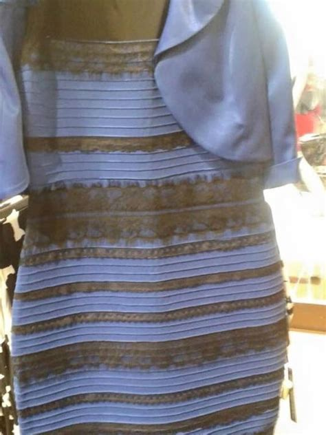 what color is the dress what colors are this dress